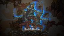 Raksahsa