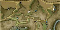 Far Cry 2 map/Leboa-Sako - Norhtern sector