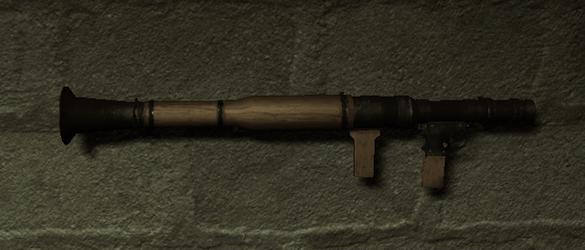 File:Farcry2 rpg7.png