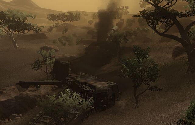 File:Train wreck.jpg
