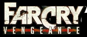 Datei:FC Vengeance logo.png