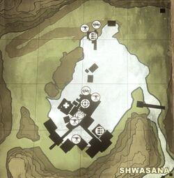 Shwasana.jpg