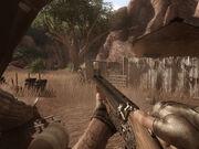 Far cry 2 double barrel 2.jpg