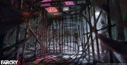 Far Cry 3 Concept Art (3)