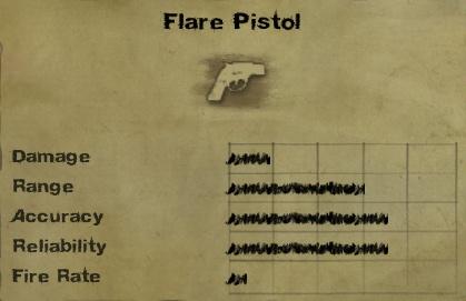 File:Flare Pistol.jpg