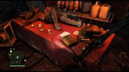 Far-Cry-4-Lost-Letters-Collectibles-Locations