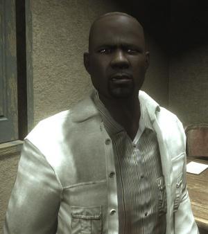 File:Doctor Obua (FarCry2).jpg