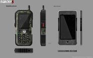 Far-Cry-3-Concept-Art-14 960