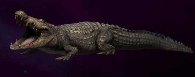 Image - Croc.jpg | Far Cry Wiki | FANDOM powered by Wikia