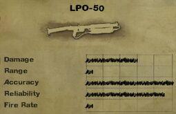 LPO-50.jpg