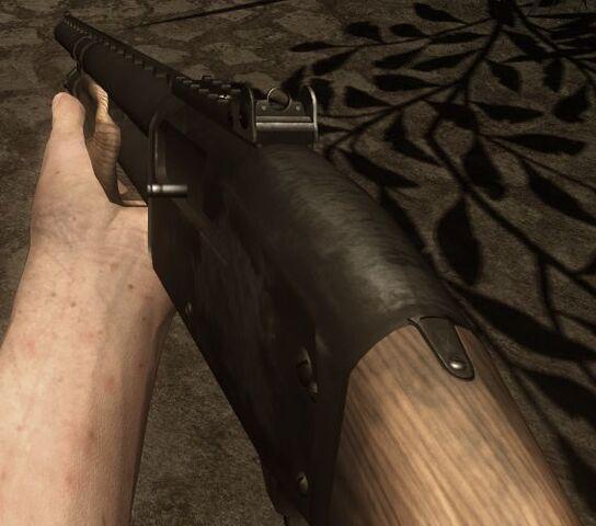 File:Shotgun 2.jpg