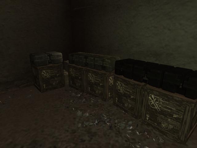 File:FC2 crates.png