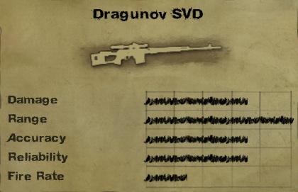 File:Dragunov SVD.jpg
