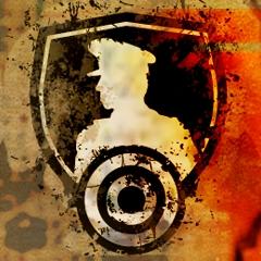File:Superior Captain.jpg