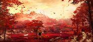 Far Cry 4 Concept Art Kay Huang vistareveal rev 02-680x314