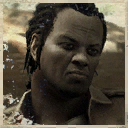 File:Buddy Andre Hyppolite.png
