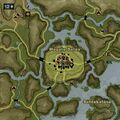 FC2 Map SD C.jpg