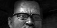Addi Mbantuwe