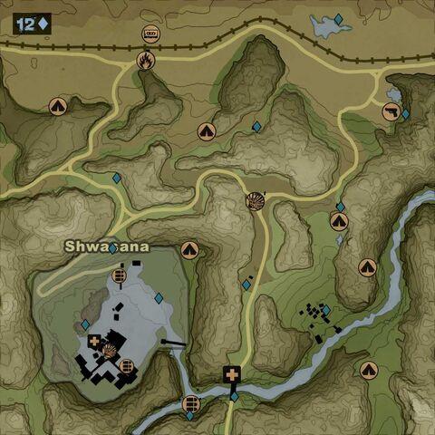 File:FC2 Map ND N.jpg