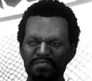 Dr. Leon Gakumba