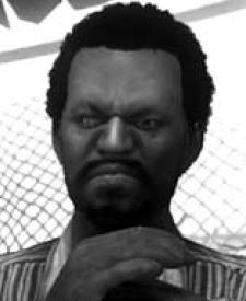 File:FC2 Dr. Leon Gakumba.png