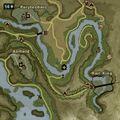 FC2 Map SD E.jpg