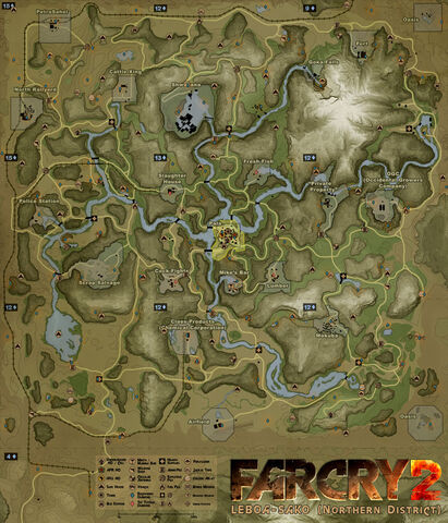 File:FC2 Map ND Diamond Cases.jpg