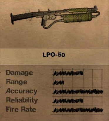 File:FC2 MP LPO-50 Flamethrower.jpg