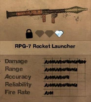 File:FC2 MP RPG-7 Rocket Launcher.jpg