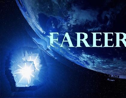 File:Fareer1.jpg