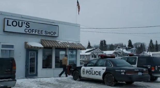 File:Coffeeshop.png