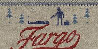 Fargo: An Original MGM/FXP Television Series
