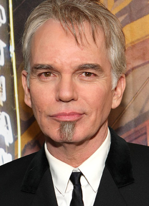 File:Billy bob thornton.jpg