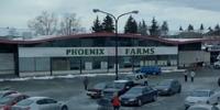 Phoenix Farms