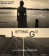 CameronMacKenzie-LettingGo-StudentShort-10.28.11-POSTER-1