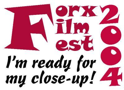 File:Forxfest2004logo.jpg
