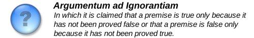 File:ArgumentumadIgnorantiam.jpg