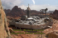 046 mormons extremists disregard federal warnings