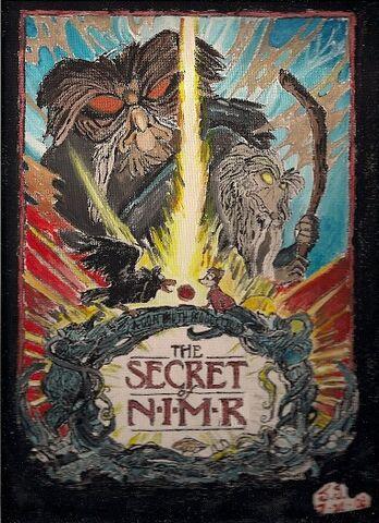 File:56 secret nimr.jpg