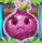 Onion grumpy on bridge