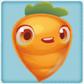 Carrot-0