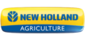 Logo-newholland-on