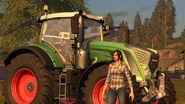 Farmingsimulator17 7