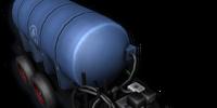 Mobile water tank (Farming Simulator 2013)