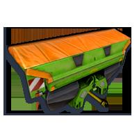 Amazone-zam1501