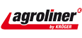 File:Logo-kroeger-on.png