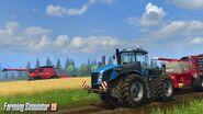 Farmingsimulator15 3