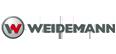 Logo-weidemann-on