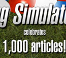 Farming Simulator Wiki