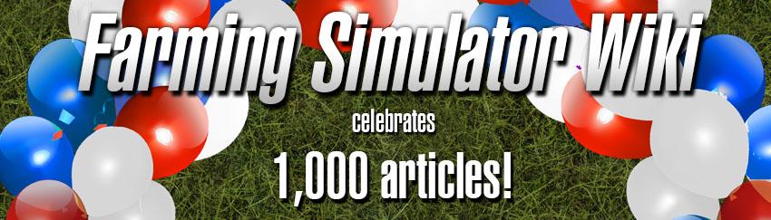 FSW Banner 1000Articles
